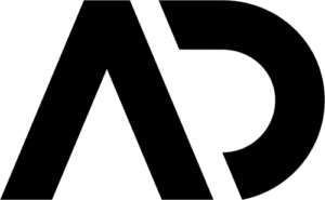 AD_logo_noPadding