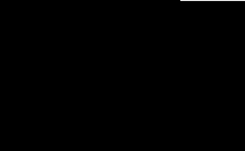 AD_logo_noPadding_transparency